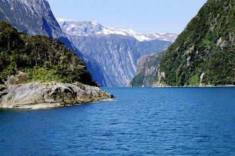 nice reisen ozeanien neuseeland
